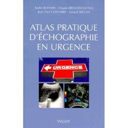 atlas-pratique-d-echographie-en-urgence