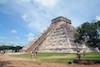 temple-maya--au-mexique