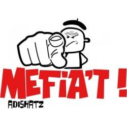 mefiat